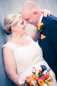 James & Alison's Wedding-0023