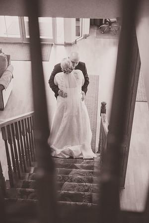 James & Alison's Wedding-0015