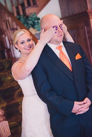 James & Alison's Wedding-0014