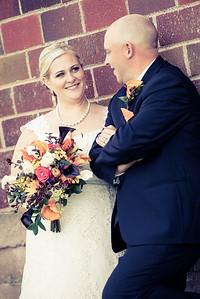 James & Alison's Wedding-0028