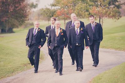 James & Alison's Wedding-0044