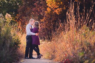 James & Grace Engagement-0019