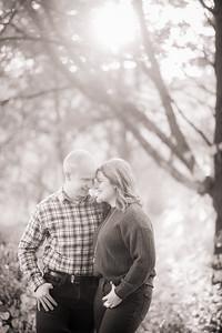 James & Grace Engagement-0023