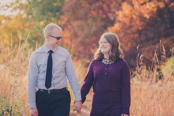 James & Grace Engagement-0013