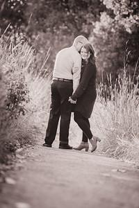 James & Grace Engagement-0015