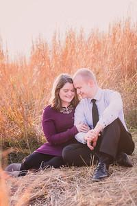 James & Grace Engagement-0009