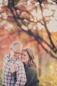 James & Grace Engagement-0022