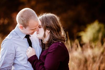 James & Grace Engagement-0017