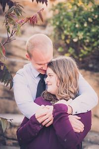 James & Grace Engagement-0005