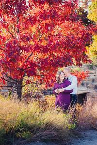 James & Grace Engagement-0003