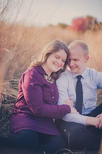 James & Grace Engagement-0012