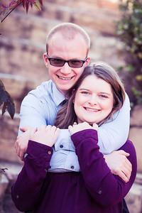 James & Grace Engagement-0004