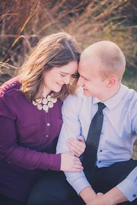James & Grace Engagement-0010
