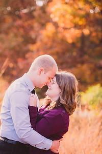 James & Grace Engagement-0018
