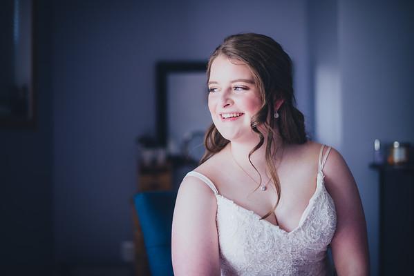 James & Grace's Wedding-0018