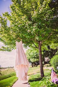 James & Grace's Wedding-0001