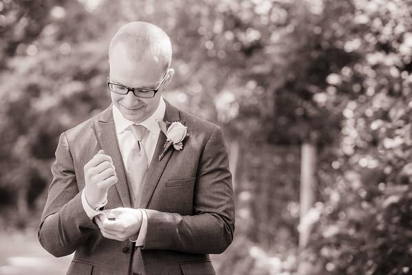 James & Grace's Wedding-0021