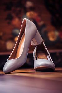 James & Grace's Wedding-0002