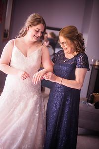 James & Grace's Wedding-0015