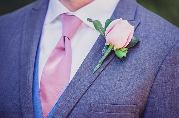 James & Grace's Wedding-0023