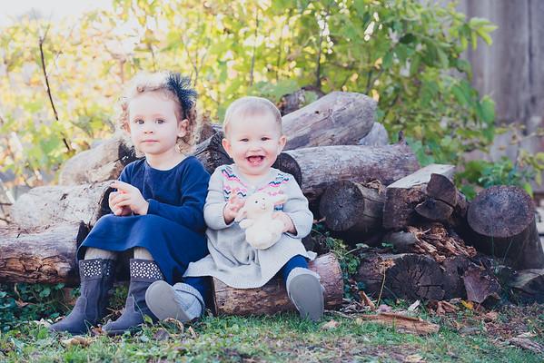 James & Kelly's Family-0017