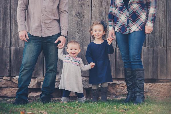 James & Kelly's Family-0005