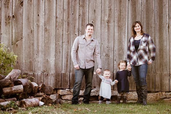 James & Kelly's Family-0006