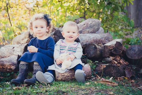 James & Kelly's Family-0018