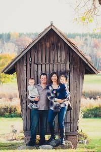 James & Kelly's Family-0020