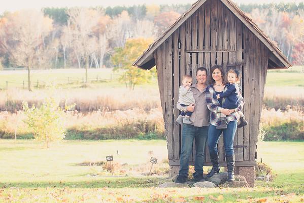 James & Kelly's Family-0019