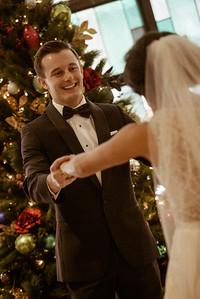 James & Mikayla's Wedding-0014