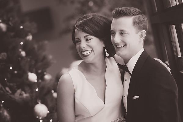 James & Mikayla's Wedding-0019