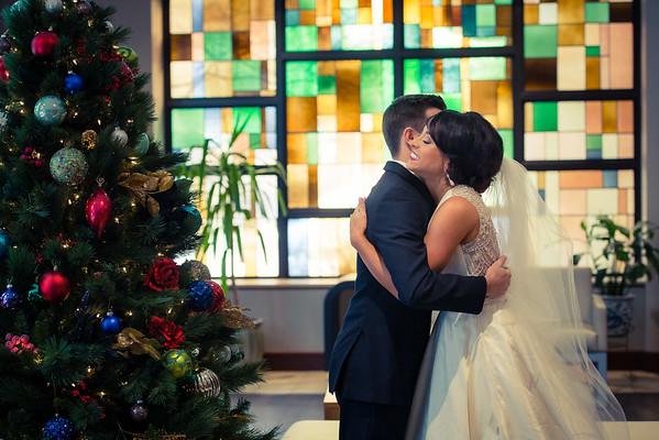 James & Mikayla's Wedding-0015