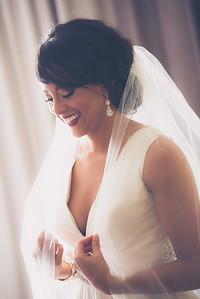 James & Mikayla's Wedding-0011