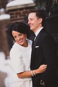 James & Mikayla's Wedding-0021