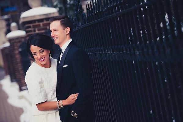 James & Mikayla's Wedding-0022