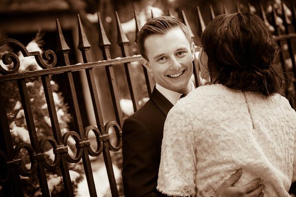 James & Mikayla's Wedding-0024