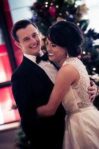 James & Mikayla's Wedding-0016