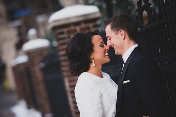 James & Mikayla's Wedding-0023