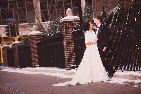 James & Mikayla's Wedding-0020