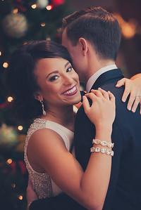 James & Mikayla's Wedding-0017