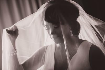James & Mikayla's Wedding-0012