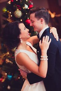 James & Mikayla's Wedding-0018