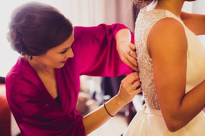 James & Mikayla's Wedding-0009