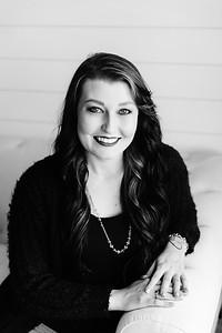 Kentucky Portrait Photographer