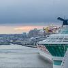 2018-04-22 Cruise D8 On Ship Canon 03