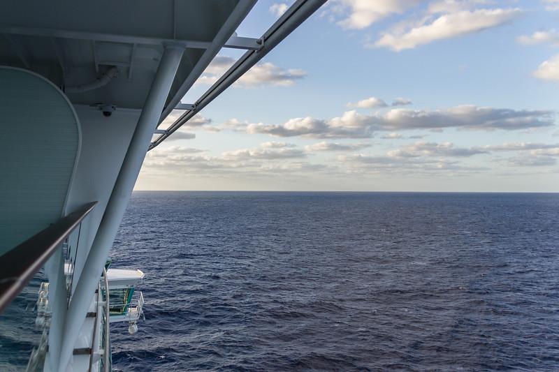 2018-04-16 Cruise D2 Canon 04