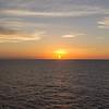 2018-04-21 Cruise D7 On Ship Canon 03