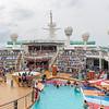 2018-04-21 Cruise D7 On Ship Canon 50
