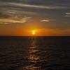 2018-04-21 Cruise D7 On Ship Canon 08-Edit